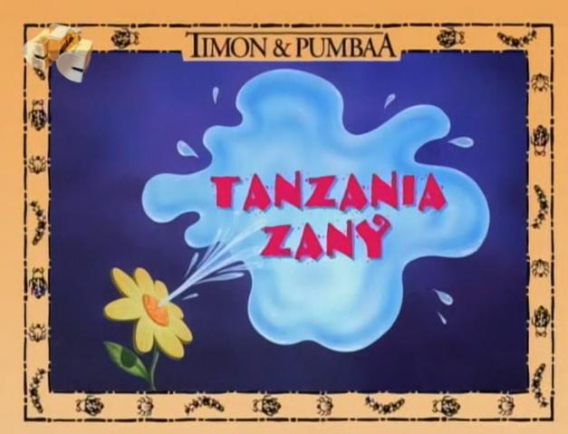 File:Tanzania Zany.png