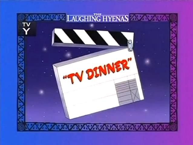 File:TV Dinner.png