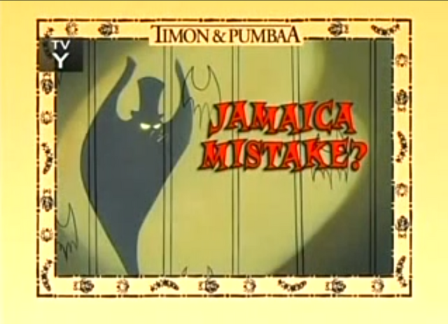 File:Jamaica Mistake.png