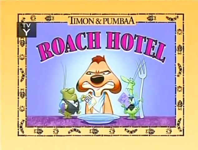 File:Roach Hotel.png