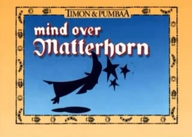File:Mind over Matterhorn.png