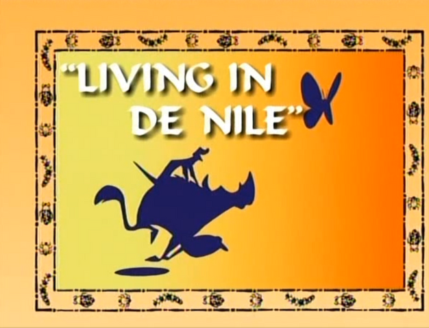 File:Living in De Nile.png