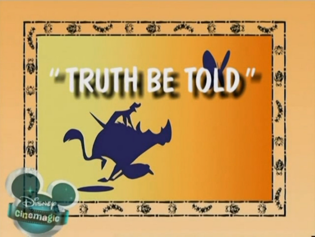 File:Truth Be Told.png