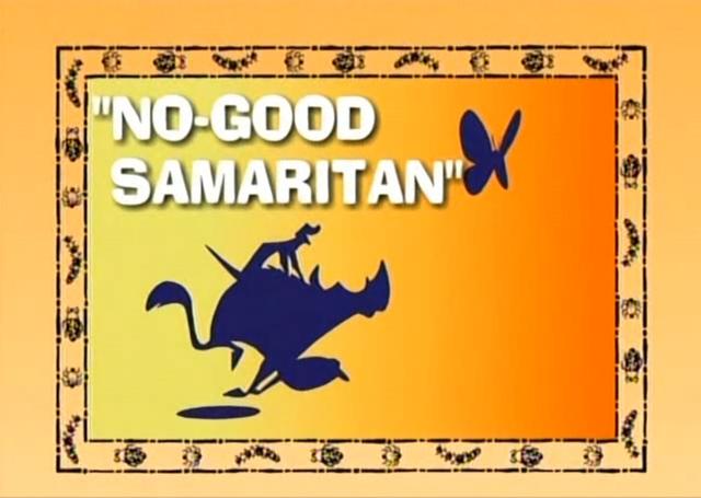 File:No-good Samaritan.png