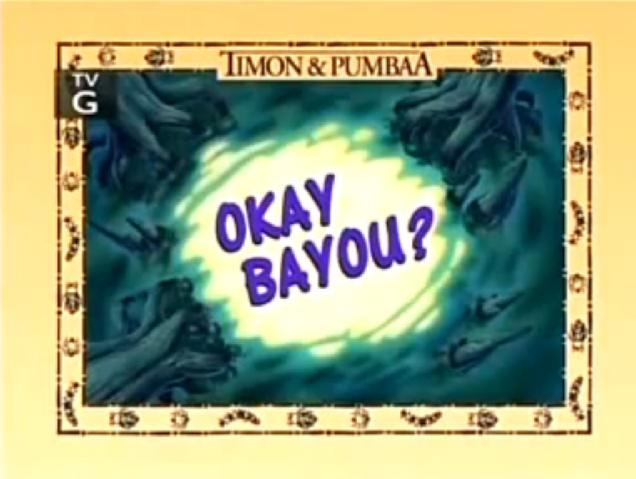 File:Okay Bayou?.png