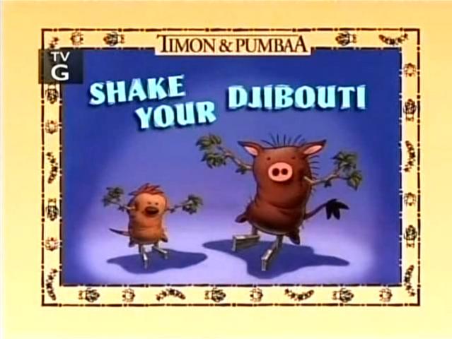 File:Shake Your Djibouti.png