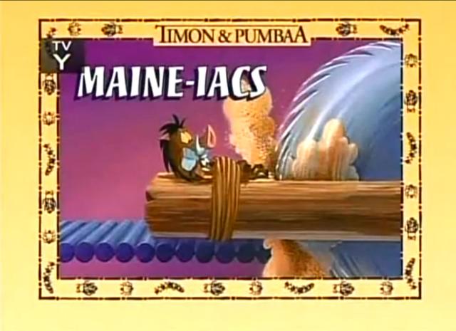 File:Maine Iacs.png
