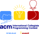 ACM-ICPC World Finals