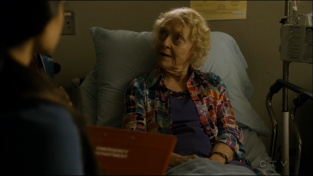 File:1x02Ruth.png