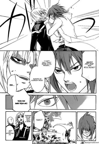 File:Yuuki trying to reason with Shigure.jpg