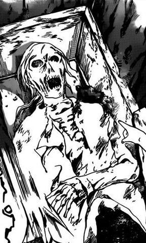 File:Zed's Corpse.jpg