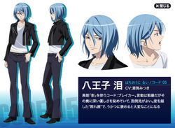 Anime-Rui-code-breaker-31267004-680-498