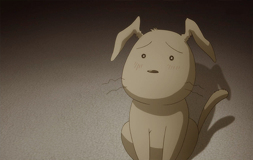 File:Puppy anime.png