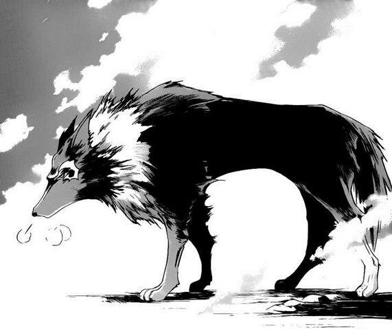 File:Kouji lost form.jpg