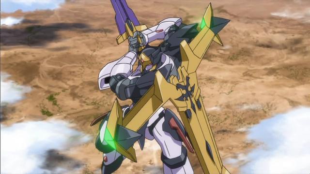 File:Galahad - Battle Stance.png