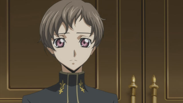 File:CODE GEASS R2 - Rolo Lamperouge.jpg