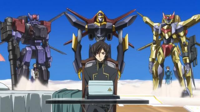 File:Geass Order - Black Knights - Raid.png