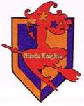 Glinda Knights-Emblem
