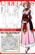 Marrybell mel Britannia (Vol 2 Info Page)