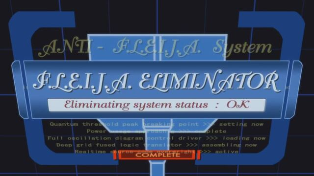 File:Anti-F.L.E.I.J.A. System1.jpg