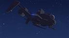 VTOL Gunship