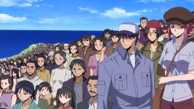 File:One Million Miracles - Episode.png