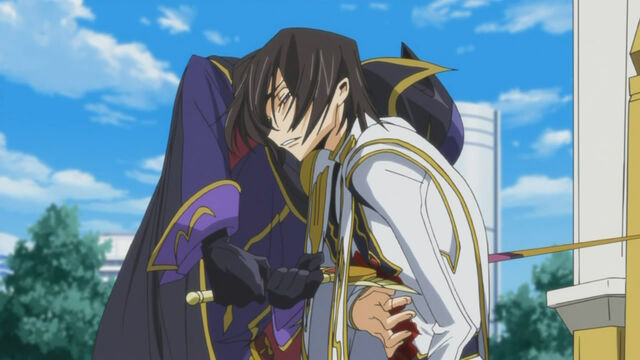 File:Death of Lelouch.JPG
