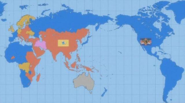 File:New CG Map.JPG