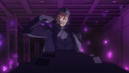 Lelouch Command - R2 Episode 01 - Die