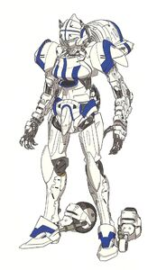 YukiyaAlex1