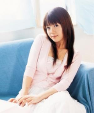 File:Kaori Nazuka.jpeg