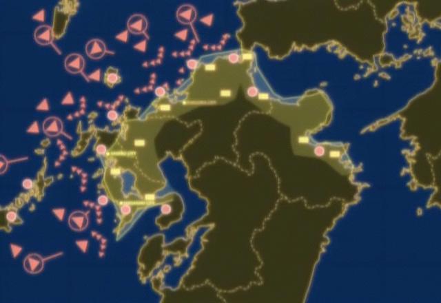File:Fukuoka Base.jpg