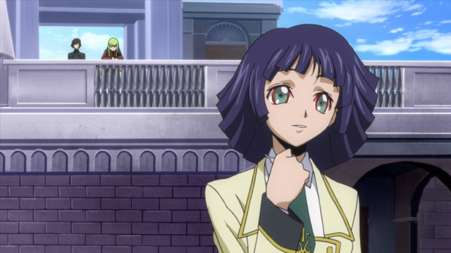 File:Lelouch Command - Episode 05 - Mark Wall.png