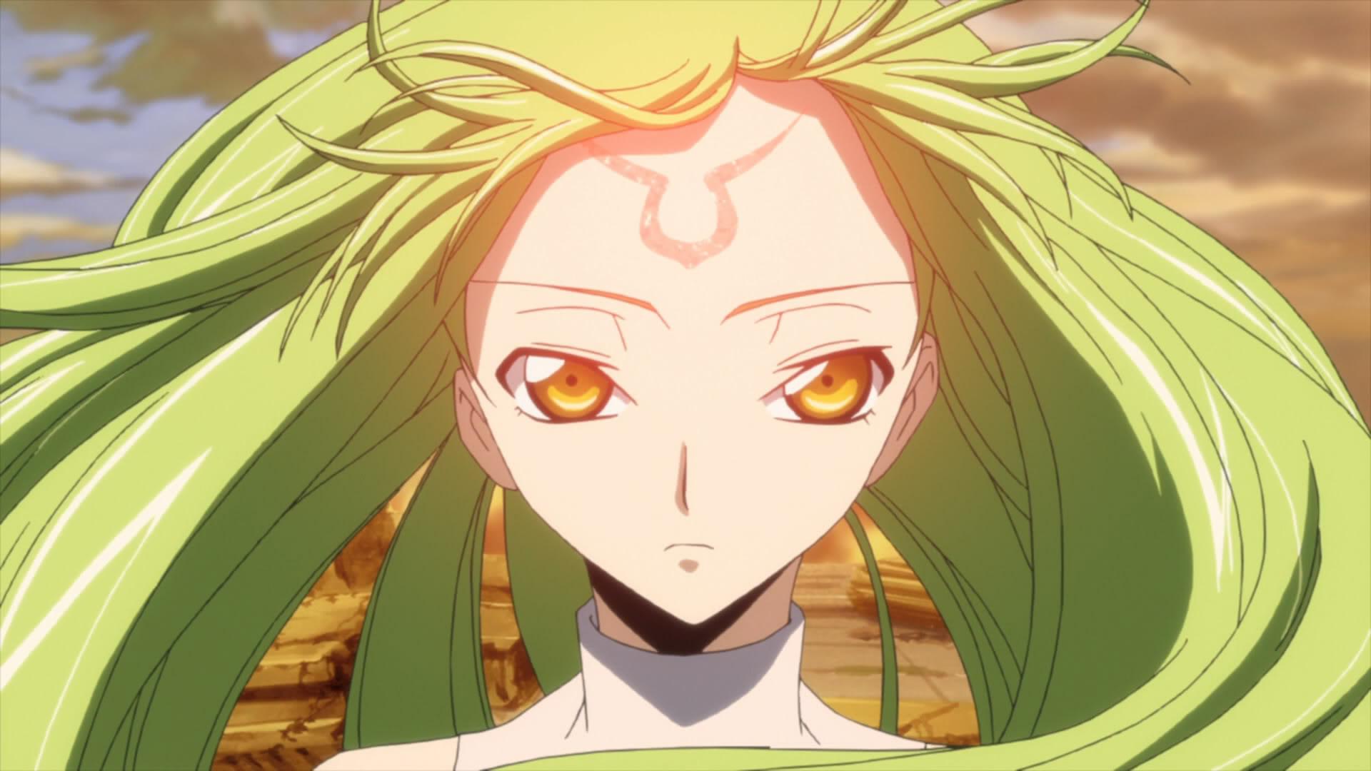 latest?cb=20111229113055 Top 15 List of Ideal Anime Girlfriend