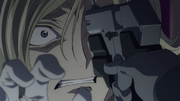 640px-Lelouch points the gun at clovis