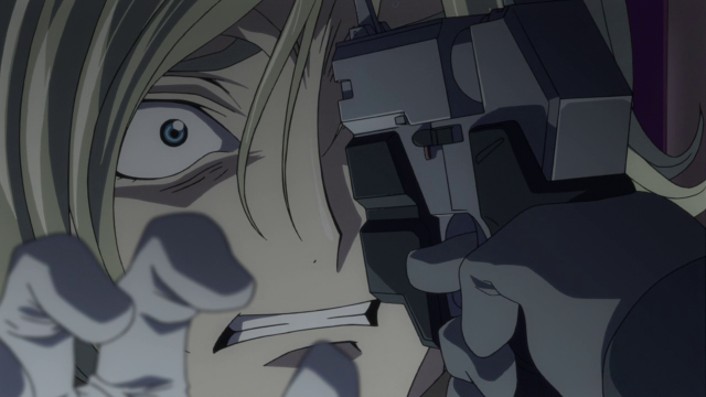 File:640px-Lelouch points the gun at clovis.png