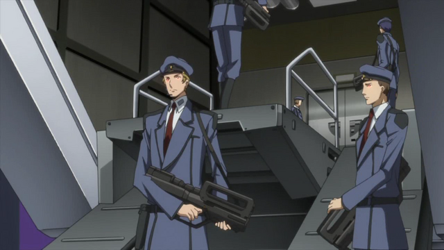 File:Lelouch Command - R2 Episode 24 - Guards.png