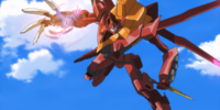 Guren Flight-Enabled Version