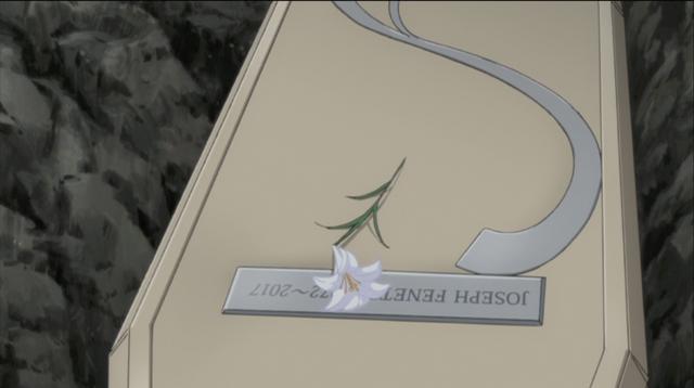 File:Joseph coffin.png