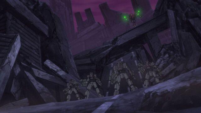 File:Kizuna and Third Squad.jpg