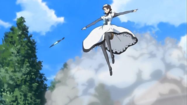 File:Sayoko - Ninja Equipment.png