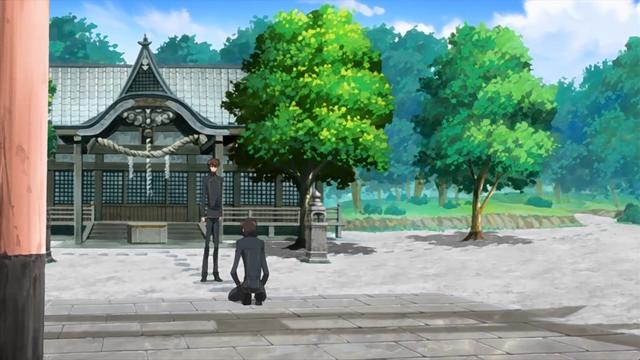 File:Kururugi Shrine Front.png