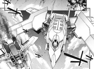 Sutherland Ikaros (from Ch 6)