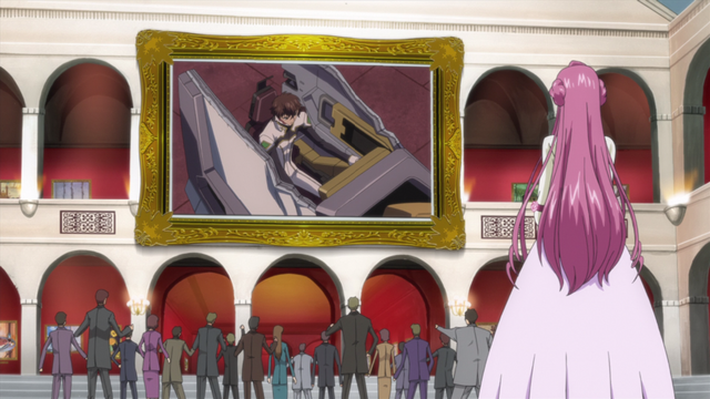File:Knight - Episode.png