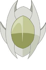 Nex Mask 1