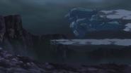 Portman - Underwater