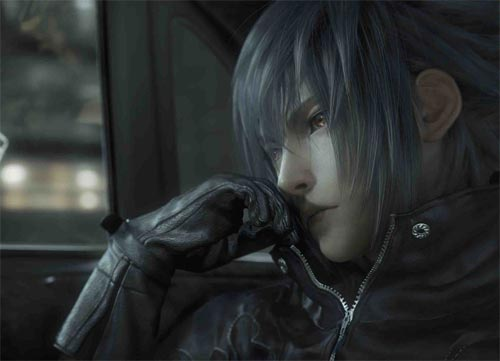 File:Final-fantasy-versus-xiii-mood.jpg