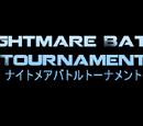 Knightmare Battle Tournament!