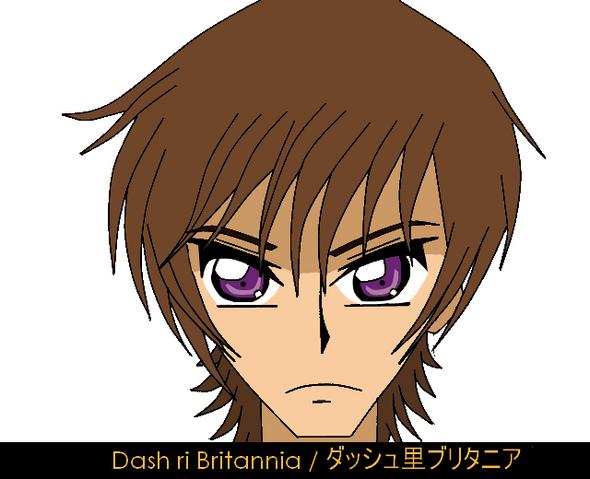File:Dash ri Britannia.png