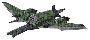 Airship-bk